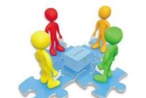 Πολύ ψηλά η κομματική πολυφωνία στην Ημαθία