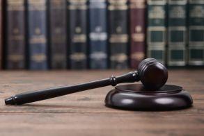 Ιδιώτες θα κατασκευάσουν έξι δικαστικά κτίρια