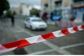 Περιοριστικά μέτρα κυκλοφορίας λόγω χριστουγεννιάτικης εκδήλωσης στην Νάουσα