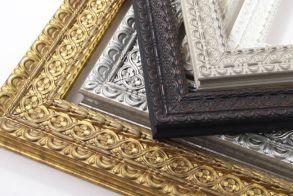 Πωλείται επιχείρηση κατασκευής κορνιζών, πώλησης πινάκων, ειδών ζωγραφικής και υλικών για κόσμημα