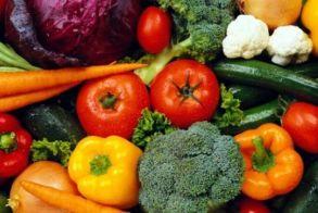To λαχανικό που καταπολεμά άνοια, υπέρταση και διαβήτη