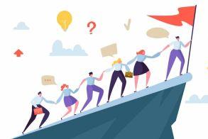 «Ο ρόλος της ηγεσίας στην επικοινωνία» - Διαδικτυακό σεμινάριο με ελεύθερη συμμετοχή από το Επιμελητήριο Ημαθίας