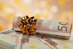 Δώρο Χριστουγέννων: Την επόμενη εβδομάδα η πληρωμή για τις αναστολές Δεκεμβρίου