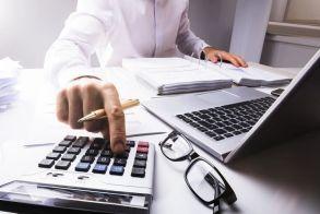Δώρο άδωρο η «φτωχή» παράταση των φορολογικών δηλώσεων
