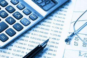 Ανοιχτή Επιστολή -  Λογιστές, ελεύθεροι επαγγελματίες και όχι ΚΕΠ