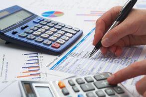 Ζητείται βοηθός λογιστή για λογιστικό γραφείο στη Βέροια
