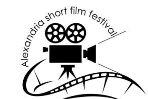 Γίνε χορηγός στο 6ο Διεθνές Φεστιβάλ Ταινιών Μικρού Μήκους Αλεξάνδρειας