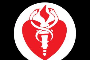 Με αφορμή τη χθεσινή Παγκόσμια Ημέρα Καρδιάς Ελληνική Καρδιολογική Εταιρεία:  Τι πρέπει να γνωρίζουν  οι Καρδιοπαθείς & οι ευπαθείς  ομάδες για την COVID-19