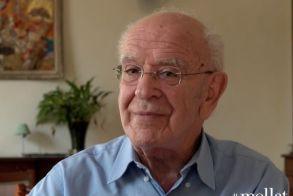 Ο διάσημος παιδίατρος Αλντό Ναουρί προειδοποιεί: Βάλτε επιτέλους όρια στην παιδική παντοδυναμία