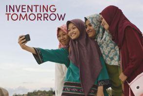 «Οι Εφευρέτες του Αύριο -Inventing Tomorrow» προβολή βραβευμένου οικολογικού ντοκιμαντέρ στη Δημόσια Κεντρική Βιβλιοθήκη της Βέροιας