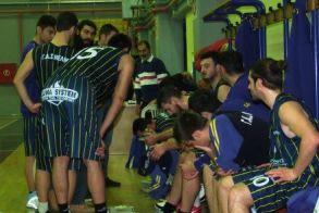 ΕΚΑΣΚΕΜ Α'  Εύκολα η Μελίκη 79-55 την Αριδαία στον πρώτο τελικό.
