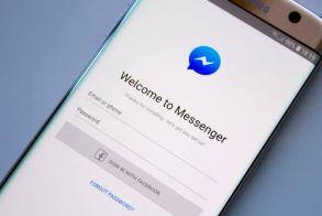 Αρχιμανδρίτης κάνει εξομολογήσεις από το Messenger (ΦΩΤΟ)