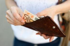 Πώς διαμορφώθηκε η διαφορά εισοδημάτων μεταξύ πλουσιότερων και φτωχότερων