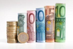 Στο ένα δισ. ευρώ το κοινωνικό μέρισμα για το 2018 - Ποιοι το δικαιούνται