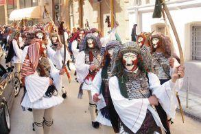 Το τουριστικό προϊόν της Ημαθίας η βαριά βιομηχανία του αύριο