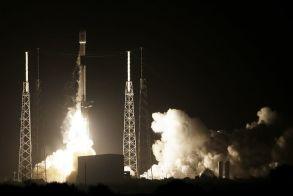 Απέτυχε η προσσελήνωση ισραηλινού διαστημικού σκάφους