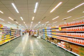 Πάσχα 2020: Πώς θα λειτουργήσουν τα σούπερ μάρκετ τη Μεγάλη Εβδομάδα