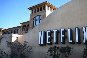 Νέο φθηνότερο πακέτο βγάζει το Netflix