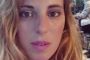 Πέθανε ξαφνικά η νεαρή ηθοποιός Νίκη Λειβαδάρη