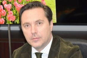 Μήνυμα του Δημάρχου Νάουσας, Νικόλα Καρανικόλα για την Ημέρα Μνήμης και Τιμής για τη Γενοκτονία των Ποντίων