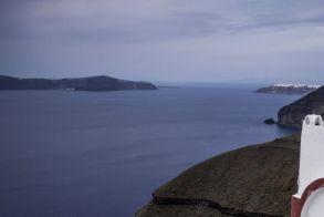 Τρομακτικός χάρτης: Η κλιματική αλλαγή θα εξαφανίσει τα νησιά του Αιγαίου