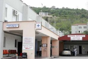 Εργασία - Ζητείται κοπέλα για το εξωτερικό κυλικείο του Νοσοκομείου Βέροιας