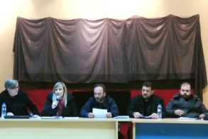 Ανικανοποίητοι οι αγρότες του Αγροτικού Συλλόγου Ημαθίας με τις αποφάσεις της σύσκεψης στο ΥΠΑΑΤ και τα προτεινόμενα μέτρα στήριξης