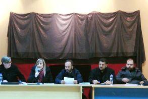 Κατάργηση ιστορικών δικαιωμάτων (ΚΑΠ) & άμεση καταβολή Deminimis και αποζημιώσεων (ΕΛΓΑ) ζητά ο ΑΣ Ημαθίας - Πρόταση για σύσταση Ομοσπονδίας