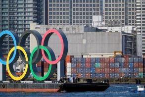 Ολυμπιακοί Αγώνες: Αγωνία για τη διεξαγωγή τους - «Χρειαζόμαστε σχέδια έκτακτης ανάγκης»