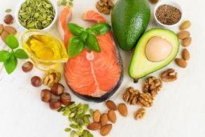 8 διατροφικές συμβουλές για γερά οστά και κόκκαλα