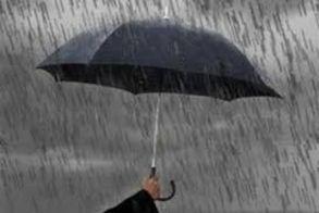 Με βροχές και καταιγίδες ο Δεκαπενταύγουστος