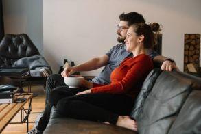 Δημοφιλές και στην Ελλάδα το video streaming