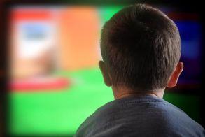 Οργανισμός Υγείας: Μακριά από τις ηλεκτρονικές οθόνες τα παιδιά 2-4 ετών