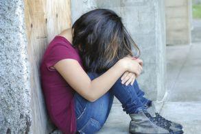 Σχολική βία και εκφοβισμός (1ον)