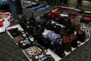 Προϊόντα παρεμπορίου 38 τόνων κατασχέθηκαν στη Κεντρική Μακεδονία - Αύξηση ελέγχων κατά 200%