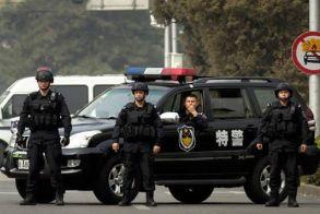 Άνδρας επιτέθηκε και μαχαίρωσε μαθητές σε σχολείο στο Πεκίνο