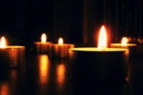 Τεράστια απώλεια για το Ελληνικό θέατρο -