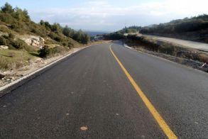 Κυκλοφοριακές ρυθμίσεις στο οδικό δίκτυο της Ημαθίας - Σε ποιες περιοχές και μέχρι πότε θα διαρκέσουν