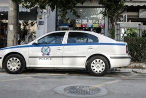 Κορονοϊός: Νέο ηχητικό μήνυμα θα ακούγεται από το πρωί του Σαββάτου στις περιοχές 3 και 4