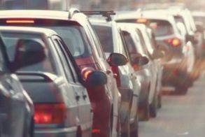 Έρχεται το τέλος των πετρελαιοκίνητων οχημάτων στις μεγάλες ελληνικές πόλεις