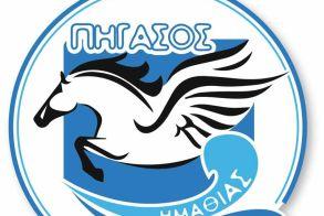 Μεγάλες επιτυχίες, πρωτιές και ατομικά ρεκόρ για τον Πήγασο στο Πανελλήνιο πρωτάθλημα - Οι επιδόσεις των αθλητών