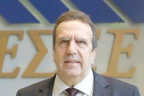 Την ένταξη του χονδρεμπορίου στην προστασία των επιταγών, ζητά η ΕΣΕΕ από το υπουργείο Οικονομικών