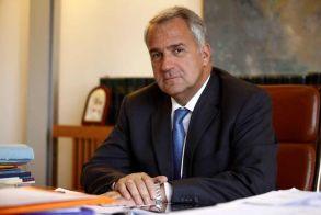 Άμεση διάθεση σχεδόν 4 εκατομμυρίων ευρώ σε κτηνοτρόφους όλης της χώρας - 784.688 ευρώ στην Κεντρική Μακεδονία