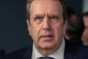 Επιστολή της ΕΣΕΕ στον Πρωθυπουργό: Αποδεδειγμένα ασφαλείς οι μικρομεσαίες εμπορικές επιχειρήσεις –Ζήτημα επιβίωσης η επαναλειτουργία τους