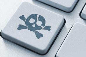 Διακόπτεται η πρόσβαση στο The Pirate Bay και άλλες 37 ιστοσελίδες στην Ελλάδα