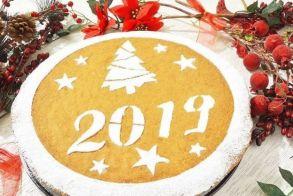 Την Κυριακή 27 Ιανουαρίου η Λέσχη Αυτοκινήτου  Βέροιας θα κόψει την πίτα