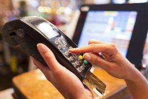 Πορτοφολάδες χάκερ: Κλέβουν με POS χωρίς να τους καταλάβει κανείς (BINTEO)