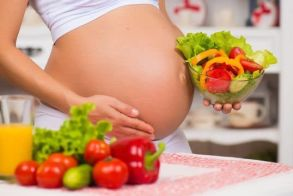 1η Νοεμβρίου: Παγκόσμια Ημέρα Αυστηράς Χορτοφαγίας