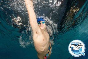 Σπουδαίες επιτυχίες του Πήγασου στο Πανελλήνιο πρωτάθλημα