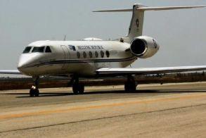 Στίβος: Με παρέμβαση Τσίπρα η ελληνική ομάδα ταξιδεύει με το πρωθυπουργικό αεροσκάφος